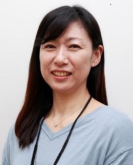 山崎講師顔写真