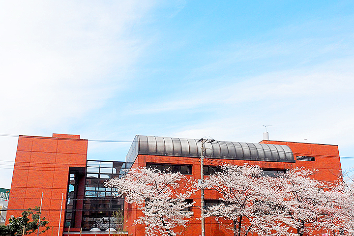 男女共同参画センター 横浜南 フォーラム南太田