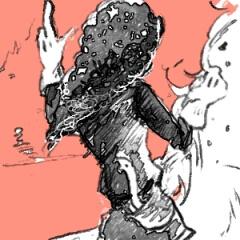 『アリーテ姫の冒険』:装丁画像