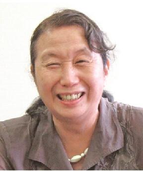 江原由美子 横浜国立大学教授