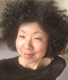 稲垣えみ子 元新聞記者