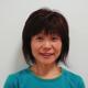講師:藤巻かおり(公益財団法人日本スポーツ協会公認スポーツプログラマー)