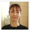 講師:南亜寿美(AZUMI BALLET STUDIO)